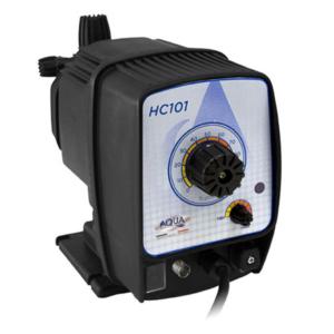 AQUA HC 101 PI-3