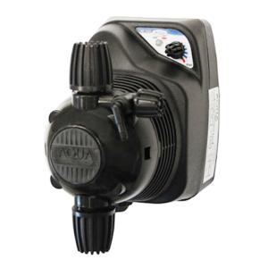 aquaprofi-AQUA HC 150PI