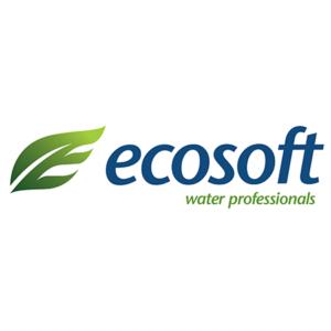 Экософт