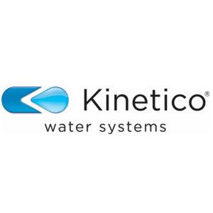 Оборудование Kinetico