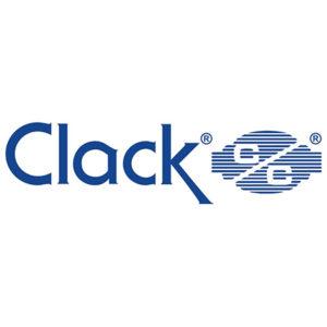 Clack (США)