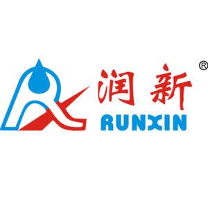 Runxin (Китай)